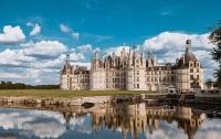 Chateaux de Chambord © Arnaud Scherer