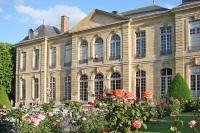Rodin Museum © Jean-Pierre Dalbera