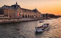 Musee d'Orsay © Joe deSousa