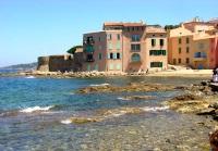St Tropez © Ernmuhl