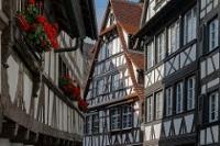 Strasbourg © Alessandro Caproni