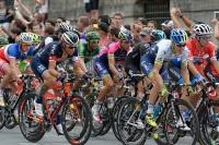 Tour de France © youkeys