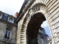 Bordeaux ©