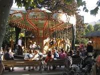 Jardin des Plantes © imaginair