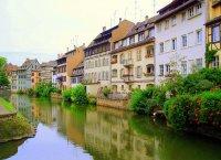 Strasbourg © Francisco Antunes
