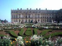 Versailles Palace © Versailles