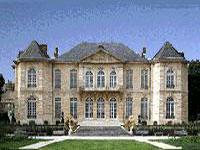 Rodin Museum © Rodin Hotel Biron