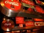 Coca-Cola Museum © Melizabethi123