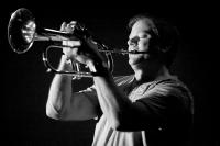 Jazz in Atlanta © Pawel Loj