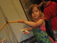 Imagine It! Children's Museum of Atlanta