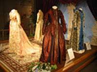 Savannah History Museum © Coastal Heritage Society