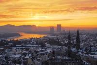 Bonn © Matthias Zepper