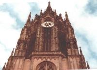 St Bartholomew Cathedral © Michael Konig