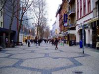 Wiesbaden ©