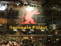 Berlinale © Berlinale