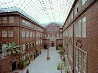 Hamburg History Museum ©