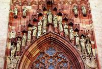 St Bartholomeus Cathedral