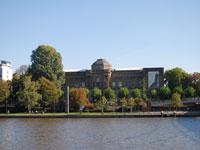 Städel Gallery