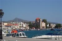 Aegina ©