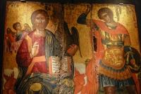 Historical Museum of Crete © tedbassman
