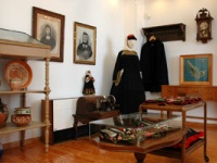Museum of Folk Art © Folklore Museum of Skopelos