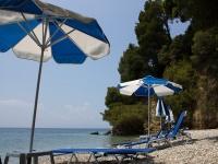 Panormos Beach © fortysix_vie