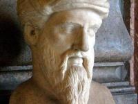 Pythagoras © Galilea