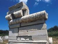 Temple of Hera © Ori~