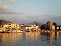 Aegina © chiarezza dolce
