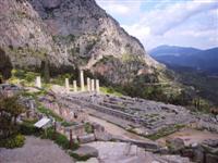 Delphi ©