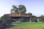 Kona Coffee Living History Farm © Kona Historical Society
