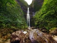 Hanakapi'ai Falls © paul (dex) bica