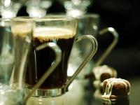 Coffee © DeusXFlorida