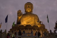 Big Buddha © travelwayoflife