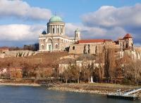 Esztergom Basilica © zolakoma