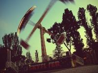 Vidám Park © Enkhtuvshin\'s 40D..