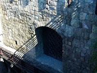 Eger Castle © ben britten