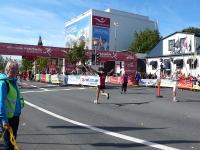 Reykjavik Marathon © Mlc
