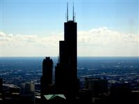 Sears Tower ©