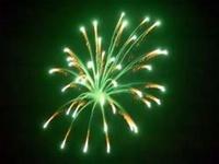 Diwali (Festival of Lights)