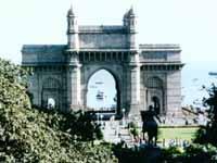 Gateway to India ©
