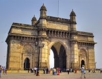 Gateway of India © Aashish3000