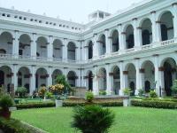 India Museum, Kolkata © Mjanich
