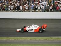 Indy 500 © chris.corwin
