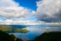 Lake Toba © Batubara Ismail Rahmat