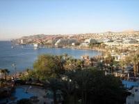 Eilat © Prince Roy
