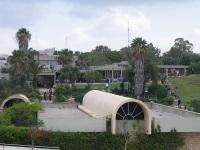 Eretz Israel Museum © Yair Talmor