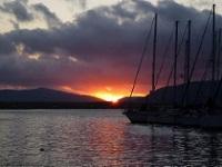 Alghero Sunset © Ivonne