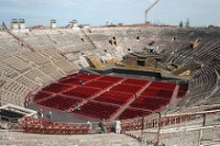 Arena di Verona © Carmen