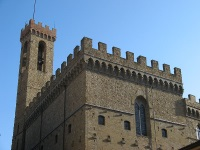 The Bargello © Terrasque